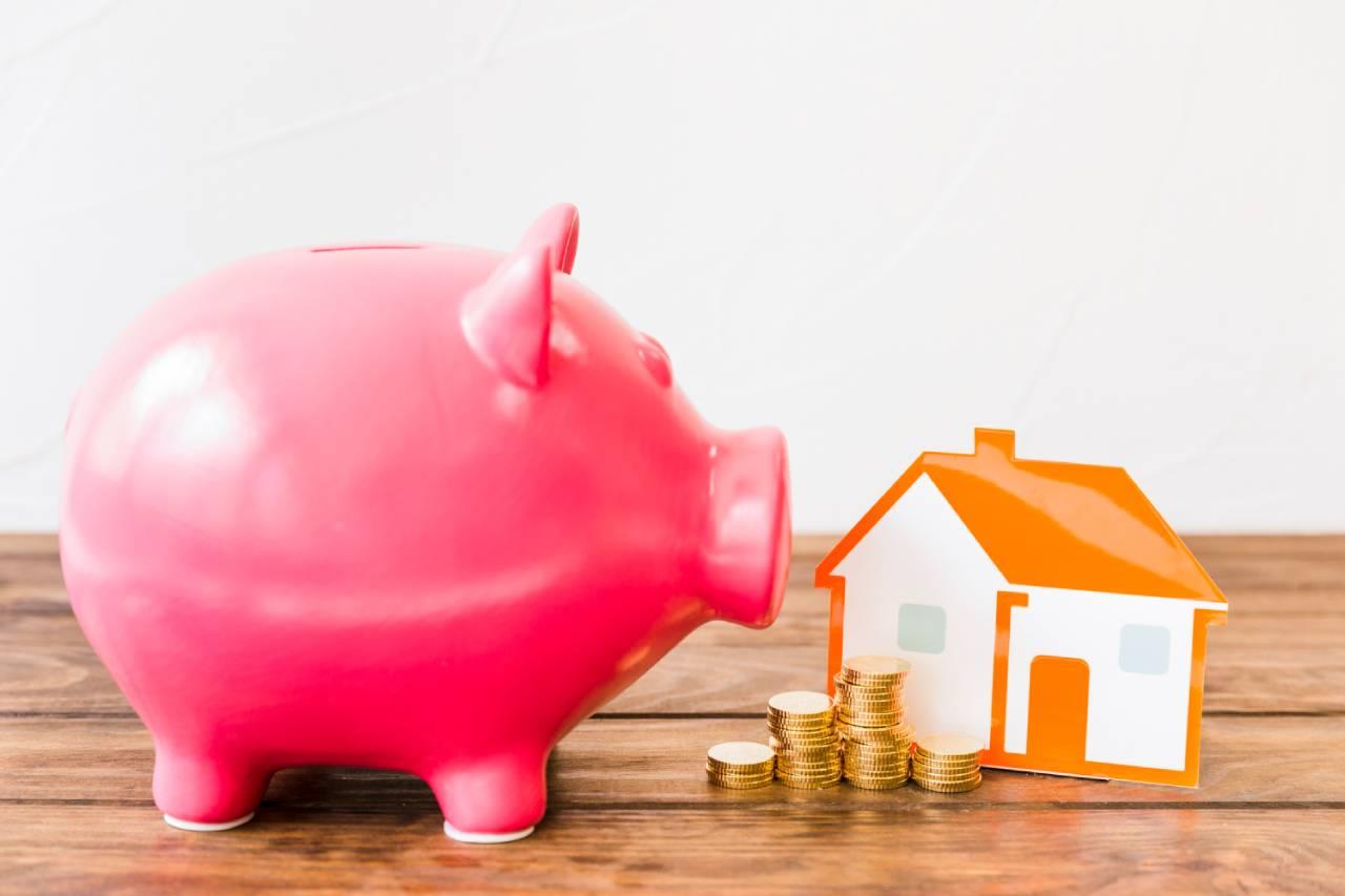 Réussir son investissement immobilier